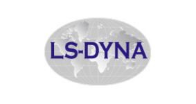 Simulations Software: LS-DYNA, AnyBody, ROCKY DEM, optiSlang